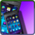 Blackberry 10 Pair Icon Game app for free