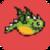 Dragon Tap Free icon