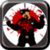 Death Mission III icon