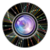 InstaCamera New app for free