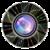InstaCamera New icon