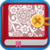 Scrapbooking Guide icon