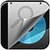 Album Art/Cover Downloader icon