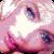 Wonderful Blue Eyes Live Wallpaper app for free