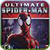 Ultimate Spider Man icon