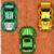 Suicidal Car app for free