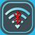 APK Share/Bluetooth App Send app for free