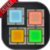ORBOX B by Laaba icon