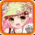 Lovely Girl Dress-up Game app for free