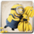 Minion Rush Run and Jump Despicable Me app for free