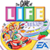THE GAME OF LIFE hd app for free