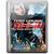 Mission Impossible III Game icon