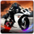 Motorcycle Racing 2016 icon