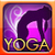 All-in Yoga icon