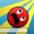Free Fall Crazy icon