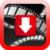 Xvideo Player icon