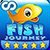 Fish Journey app for free