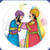 Akbar Birbal Kahaniya app for free