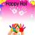 Happy  Holi app for free