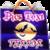 Text Pics Terror Edition icon