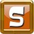 Sumerize app for free