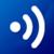 netTALK App app for free