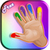 Kids Panting- Finger Paint app for free