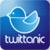 Twittanic® app for free