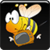 FreeBee TV app for free