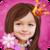 Make Me Princess app for free
