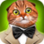 Cat Booth app for free