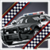 Police Car Speed Race icon