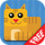 Beware Of Cats Free app for free