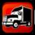 Trucks Vs Cars icon