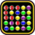 Dots Game Free icon