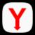 YTD2 icon