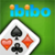 ibibo Rummy app for free