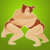 Sumo Wrestling Terms app for free