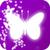 Butterflies Live Wallpaper App app for free
