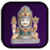 Bhairav Chalisha app for free