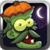 Zombies N´ Guns Halloween  icon