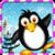Stupid Bird app for free