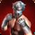 Bravest Warriors 3D app for free