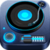 Trance Loop Deck icon