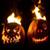 Happy Live Halloween Wallpaper app for free