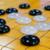 Othello Chess app for free