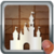 Into The Castle app for free