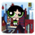 Powerpuff Girls Adventure app for free