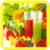 Healthy Juices icon