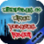 41 Kisah Teladan Islami app for free